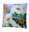 "Ombrella Aurillac ""Le papillon"" by 'Anne Larose"