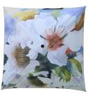 """Ombrella Aurillac  """"Fleurs de cerisier"""" by 'Anne LAROSE"""